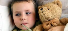 Alerjik Rinitlerde Tedavi Prensipleri