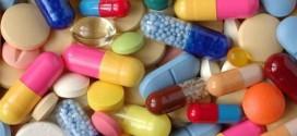 ilac-alerjisi