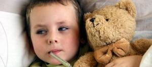 alerjik-rinit-tedavi-prensipleri