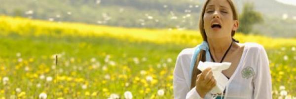 alerjik-rinit-tedavisi
