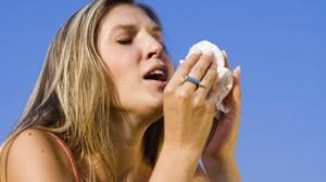 alerjik-rinitli-hastalar