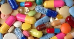 İlaç Alerjileri ve İlaçlara Bağlı Rinitler